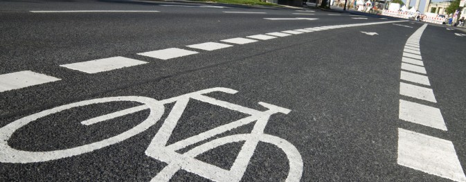 Bicicletas no Mundo: As 5 cidades mais bike friendly
