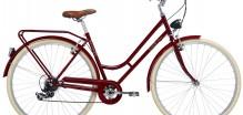 5 bicicletas antigas que vão dar-lhe vontade de pedalar