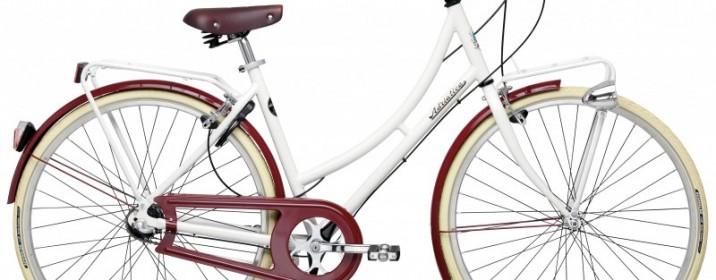 5 bikes incríveis para as pedaladas do dia-a-dia