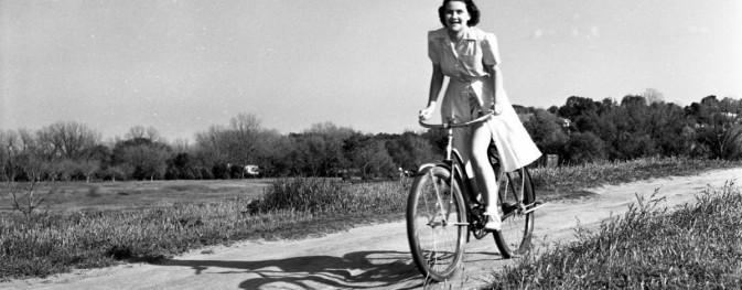 BicicletasAntigas3