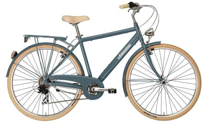 A evolução das bicicletas: o que mudou desde as bicicletas antigas até aos dias de hoje