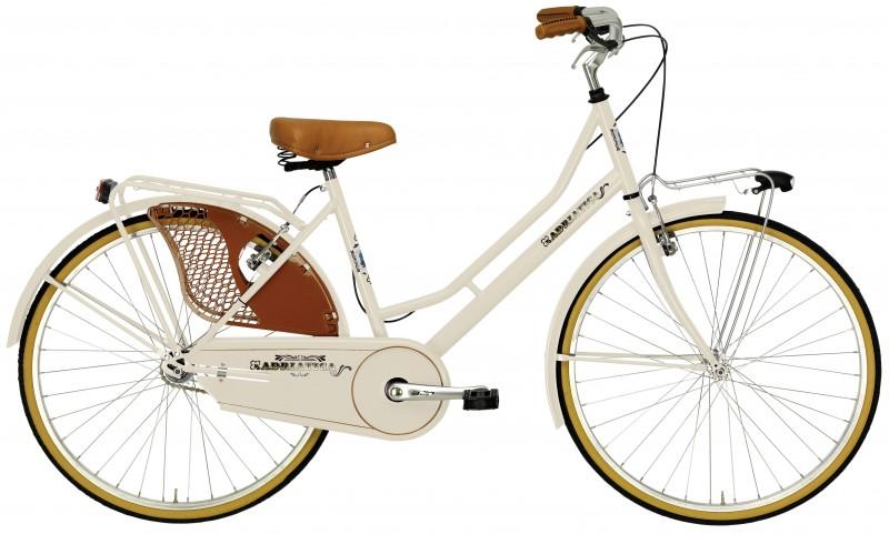 5 bicicletas para a Primavera