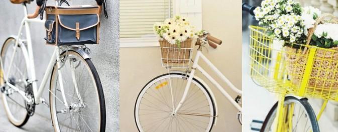 acessórios de bicicleta