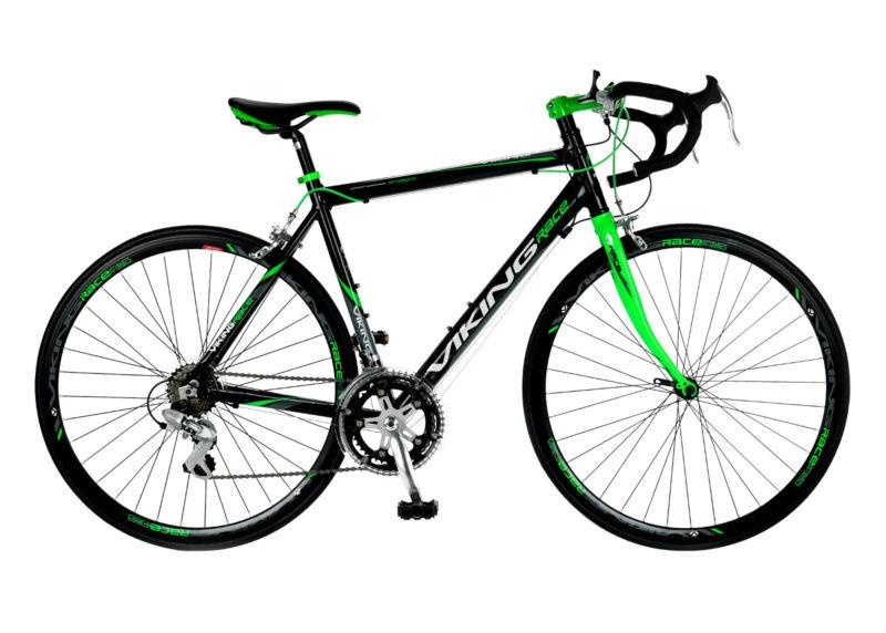 Comprar uma bicicleta: a melhor para o seu estilo de vida