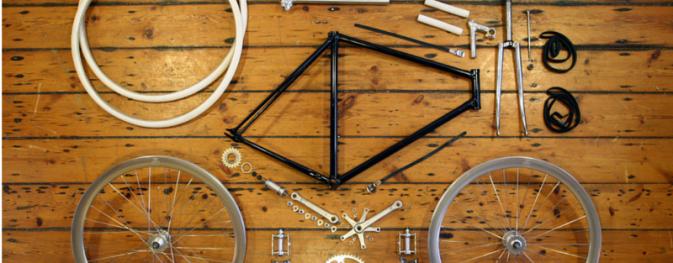Bike care: cuidados a ter com a bicicleta