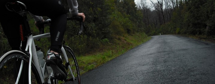 5 Dicas para ganhar qualquer subida a pedal