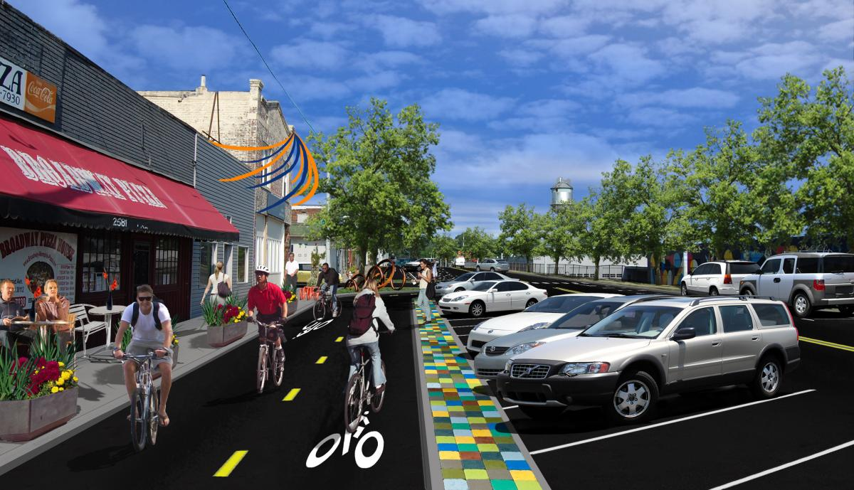 7 Ciclovias que poderão melhorar a vida dos ciclistas