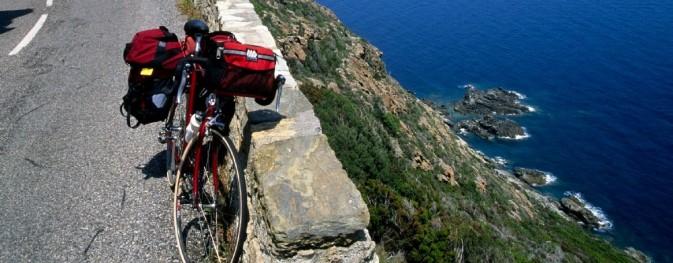 4 Roteiros bike friendly de Norte a Sul