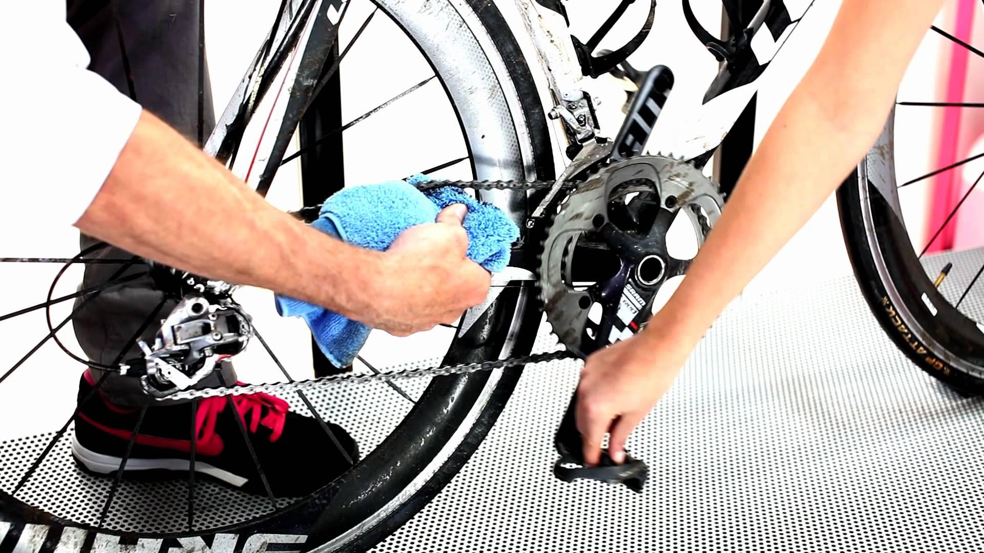 Prendas de Natal para quem gosta de andar de bicicleta