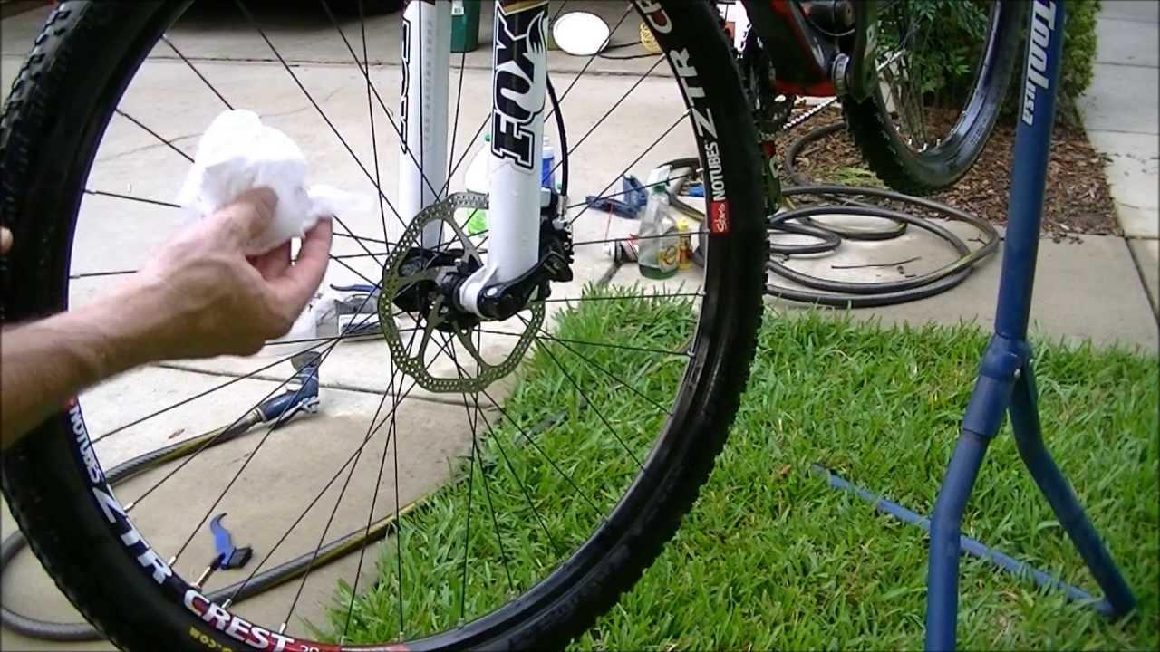 Dicas: cuidados a ter antes de pedalar