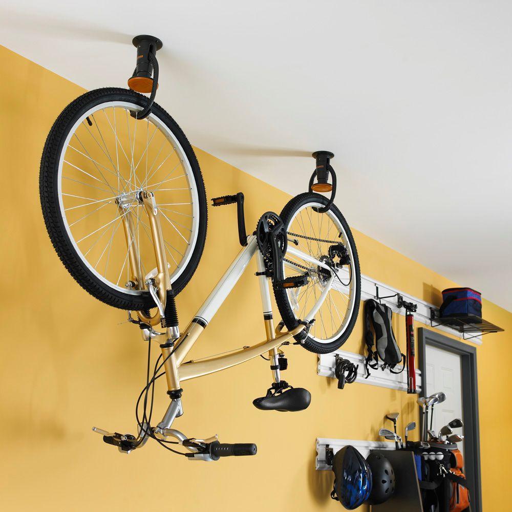 Tenho Uma Bicicleta E Agora Dicas Para Arrumar A Bicicleta