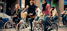 Casual_Cycling_Urban_Go_by_Bike