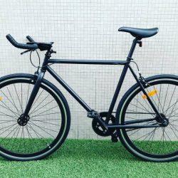 Bicicleta_Foffa_Lucas_go-by-Bike