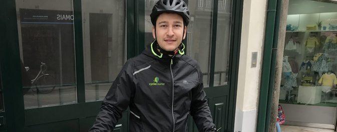 Lucas_Cyclecourier_Go-By-bike