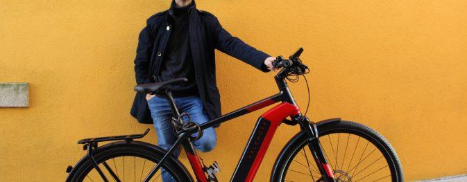 Carlos_Ciclismo_Urbano