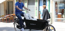 Mario_Meireles_Go_By_Bike